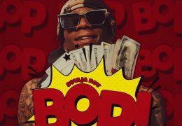 Soulja Boy – BOP! (Instrumental) (Prod. By prodbyad & Edmond)