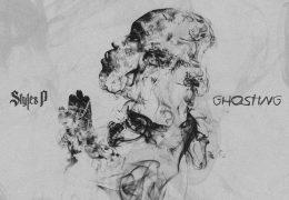 Styles P – Close To Me (Instrumental) (Prod. By Black Saun)