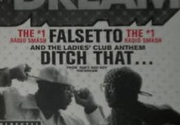 The-Dream – Falsetto (Instrumental) (Prod. By The-Dream & Tricky Stewart)