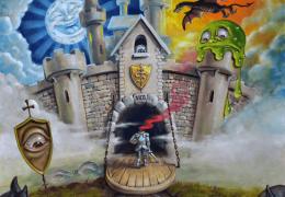 Trippie Redd & Playboi Carti – Miss The Rage (Instrumental) (Prod. By Loesoe)