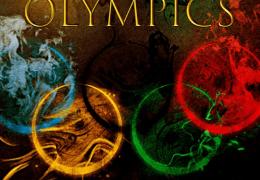 Whoppa Wit Da Choppa – Olympics (Instrumental) (Prod. By FLAME FLOWERS & Prince Looks)