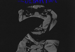 22Gz – Never Be The Same (Instrumental) (Prod. By Ghosty)