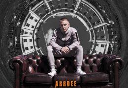 ArrDee – Oliver Twist (Instrumental) (Prod. By Greg Sekeres & ZEL)