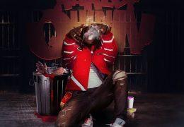 Chief Keef – Harley Quinn (Instrumental)