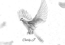 Curly J – Legends (Instrumental) (Prod. By Gwiz & PlutoBrazy)