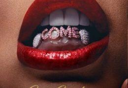 Cyn Santana – CoMe (Instrumental)