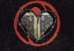 Dave East – Enough (Instrumental) (Prod. By Dinuzzo)
