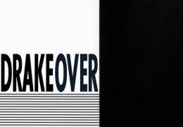 Drake – Over (Instrumental) (Prod. By Nick Brongers & Boi-1da)