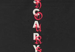 Drake – Diplomatic Immunity (Instrumental) (Prod. By Nick Brongers & Boi-1da)