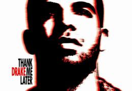 Drake – Up All Night (Instrumental) (Prod. By Matthew Burnett & Boi-1da)
