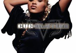 Eve – Satisfaction (Instrumental) (Prod. By Dr. Dre & Mike Elizondo)