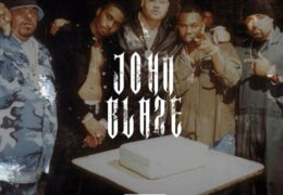 Fat Joe – John Blaze (instrumental) (Prod. By Ski Beatz)