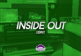 Scori – Inside Out (Loopkit)