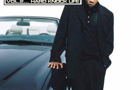 Jay-Z – Reservoir Dogs (Instrumental) (Prod. By Erick Sermon)