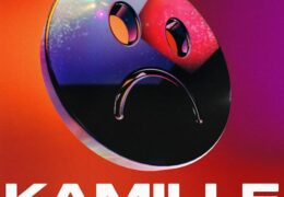 Kamille – Sad Party (Instrumental) (Prod. By KAMILLE & Goldfingers)