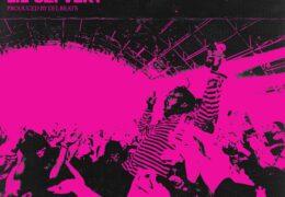 Lil Uzi Vert – Free Uzi (Instrumental) (Prod. By DJ L Beats)