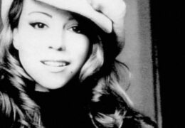 Mariah Carey – Always Be My Baby (Instrumental) (Prod. By Jermaine Dupri, Mariah Carey & Manuel Seal)