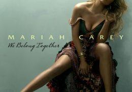 Mariah Carey – We Belong Together (Instrumental) (Prod. By Jermaine Dupri & Mariah Carey)