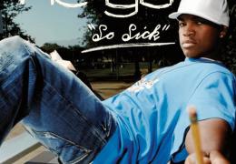Ne-Yo – So Sick (Instrumental) (Prod. By StarGate)