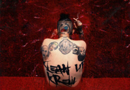 SosMula – Vinny Rotten (Instrumental) (Prod. By Shoki, Reapyy, and Hellsing!)