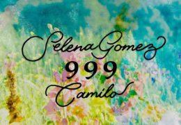 Selena Gomez & Camilo – 999 (Instrumental) (Prod. By Camilo, Edge & AC)