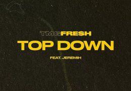 TMG Fresh – Top Down (Instrumental)