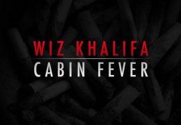Wiz Khalifa – Taylor Gang (Instrumental) (Prod. By Lex Luger)