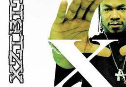 Xzibit – X (Instrumental) (Prod. By Mel-Man, Scott Storch & Dr. Dre) | Throwback Thursdays