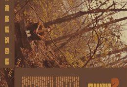 Brakence – Dropout (Instrumental) (Prod. By brakence)