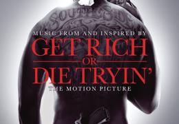 50 Cent – When It Rains It Pours (Instrumental) (Prod. By Dr. Dre, Mike Elizondo & Che Pope)
