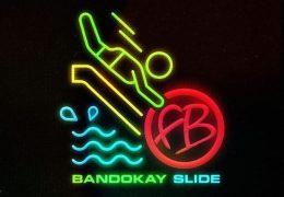 Bandokay – Slide (Instrumental) (Prod. By SB Beats, UDLinkups & DT5 Beats)