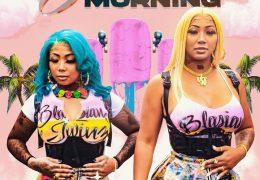 Blasian Twinz – 6 In The Morning (Instrumental) (Prod. By Smitty Soul)