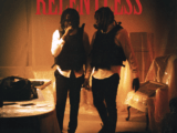 Booka600 & Lil Durk – Relentless (Instrumental) (Prod. By Judeh Productions & AyeTM)