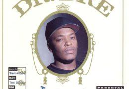 Dr. Dre – Deeez Nuuuts (Instrumental) (Prod. By Dr. Dre)   Throwback Thursdays