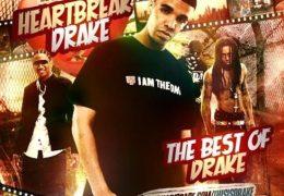Drake – Ransom (Instrumental) (Prod. By Boi-1da)
