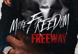 Freeway – More Freedom (Instrumental)