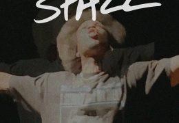 G Perico & Remble – Spazz (Instrumental) (Prod. By Sorry Jaynari)