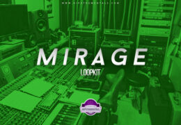 HxVe – M I R A G E (Loopkit)