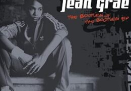 Jean Grae – You Don't Want It (Instrumental)