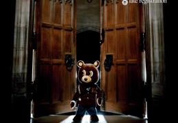 Kanye West – Drive Slow (Instrumental) (Prod. By Kanye West)