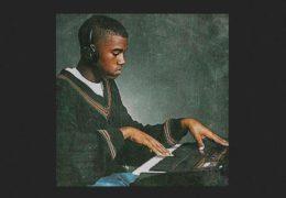 Kanye West – Real Friends (Instrumental) (Prod. By Noah Goldstein, MIKE DEAN, Darren King, Sevn Thomas, Frank Dukes, Havoc, Boi-1da & Kanye West)