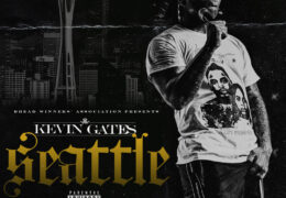 Kevin Gates – Seattle (Instrumental) (Prod. By Avery On The Beat & Kable Beatz)