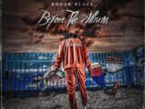 Kodak Black – Versatile 3 (Instrumental) (Prod. By Pesopiddy, Kasimgotjuice & DJ Patt)