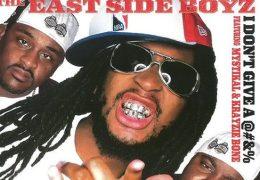Lil Jon & The East Side Boyz – I Don't Give A F*ck (Instrumental) (Prod. By Lil Jon)