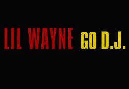 Lil Wayne – Go DJ (Instrumental) (Prod. By Mannie Fresh)   Throwback