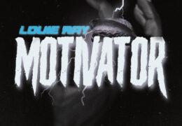 Louie Ray – Motivator (Instrumental) (Prod. By Dooder)