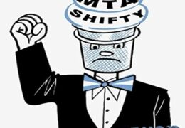 MTA Shifty – Ice Cream Truck (Instrumental) (Prod. By War)