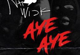 Nardo Wick – Aye Aye (Instrumental) (Prod. By Arkay)