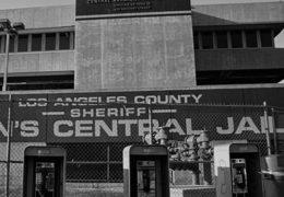 Nipsey Hussle – County Jail (Instrumental)