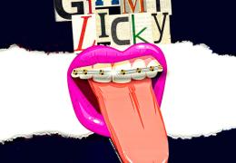 Rek Banga & Coi Leray – Gimmy Licky (Instrumental) (Prod. By VL, Zaihbeats & Bankboi)